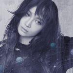 Faye 飛-全新個人創作榮登 Spotify 台灣排行第一名