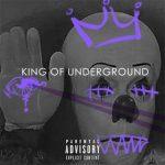 【派歌發行回顧】King of Underground!見識強者雲集的一周