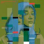 【派歌新發行】Faye飛 2018 首張 Mini EP 今日全網首發