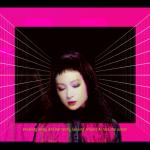 【派歌新發行】Faye 飛全新 MV《洞》今日全球首播 !