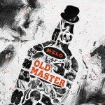 【派歌新發行】Higher Brothers成員之一 首張個人專輯《Old Master》