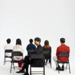 鹿先森樂隊-預熱單曲七連發,五週年新專成熟蛻變